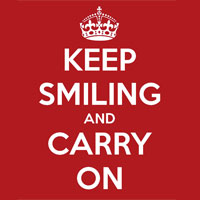 keep-smiling-and-carry-on