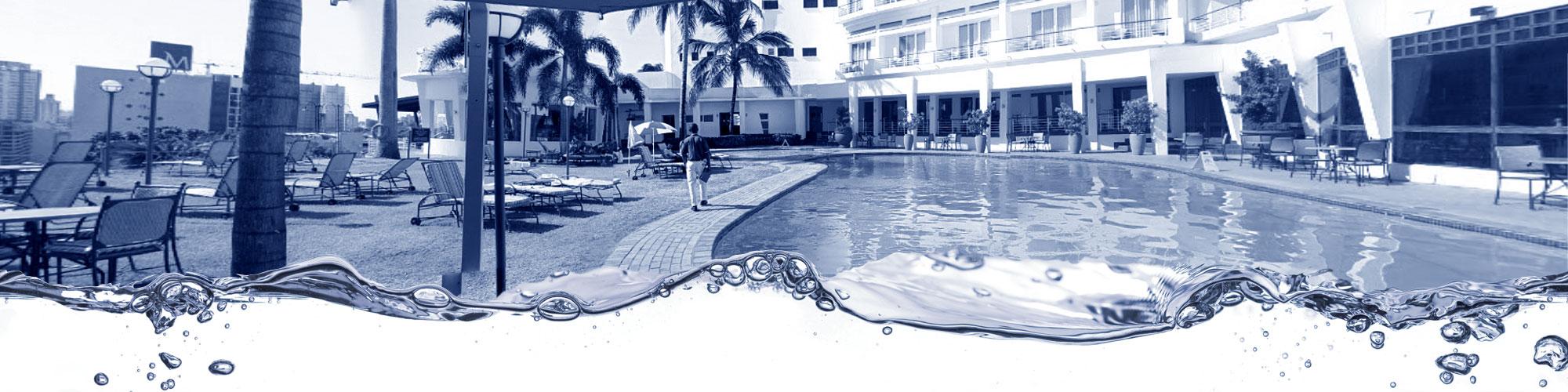 africa-mozambique-cardosa-hotel-maputo