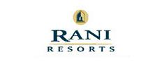 Rani Resorts Mozambique
