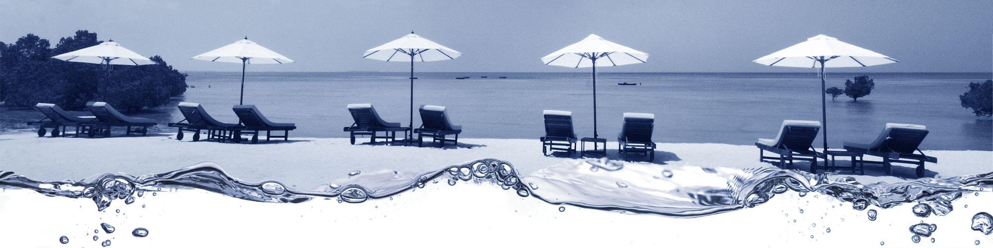 Africa-tanzania-sea-cliff-hotel-catering-laundry-dar-es-salaam