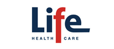 Life Health Care