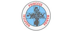 Princess Marina Hospital Botswana