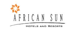 African Sun Hotels & Resorts Zimbabwe