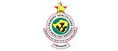 Ministry of Health Zimbabwe
