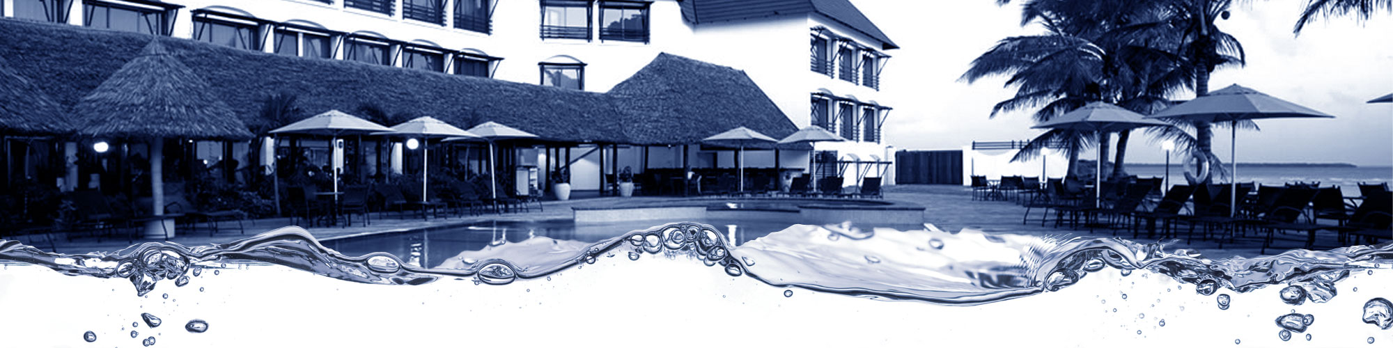 tanzania-sea-cliff-hotel-spa-zanzibar-laundry-catering