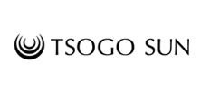 Tsogo Sun Dar Es Salaam