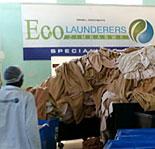 eco-launderers-harare-zimbabwe-laundry-business