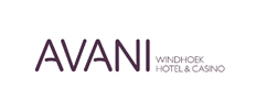 Avani Windhoek Hotel and Casino Namibia