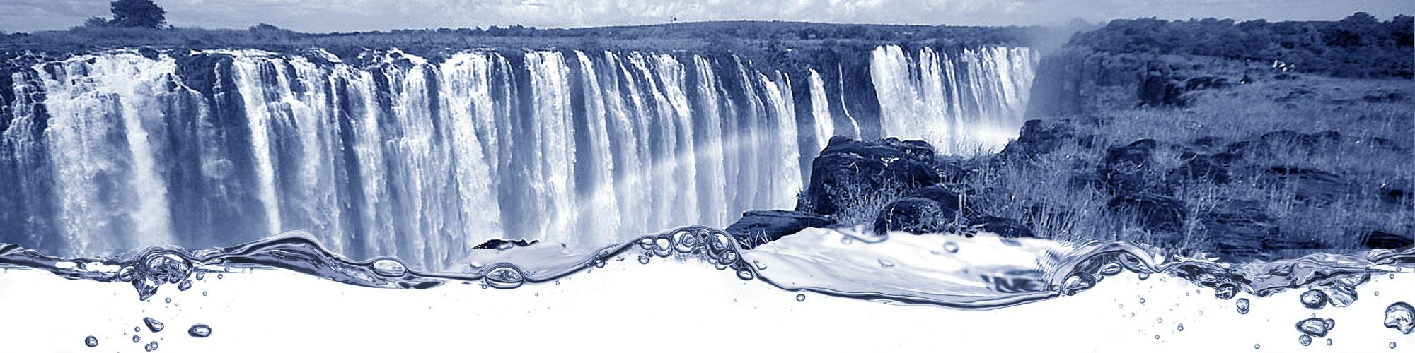 AFRICA-rotators-zambia-victoria-falls