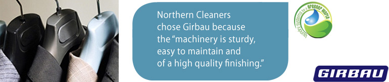 northern-cleaners-industrial-laundering-services-girbau
