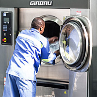northern-cleaners-industrial-laundry-services-south-africa