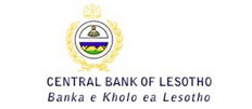 Central Bank of Lesotho