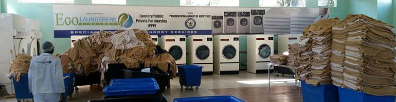 eco-launderers-harare-zimbabwe-laundry