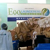 eco-launderers-harare-zimbabwe