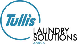 tullis-laundry-solutions-africa
