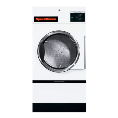 ST050-industrial-on-premise-tumble-drier