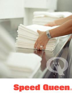 eco-line-classic-line-on-premise-tumble-driers