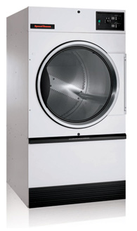 speed-queen-industrial-tumble-driers