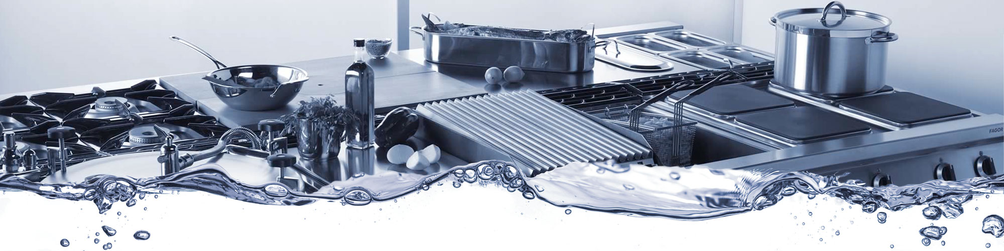 fagor-cooking-kitchen-dishwashers