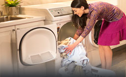 domestic-laundry-equipment-home-washers-dryers