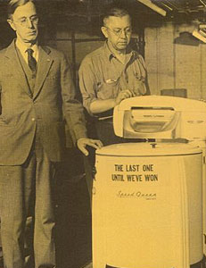 speed-queen-washers-dryers-history