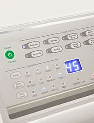 speed-queen-washers-dryers-electronic-controls