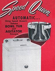 speed-queen-washers-dryers