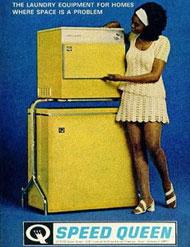 speed-queen-washers-dryers-retro