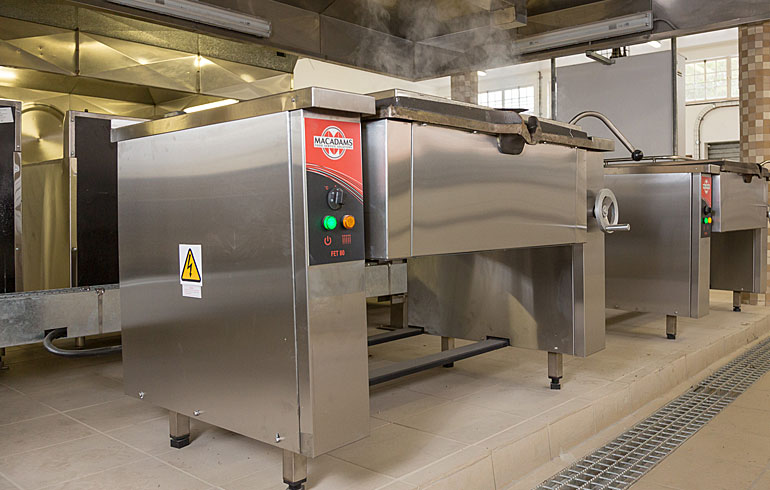 catering-fagor-cooking-kitchen-equipment