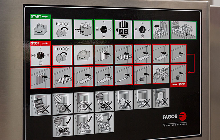 10-catering-fagor-cooking-kitchen-equipment