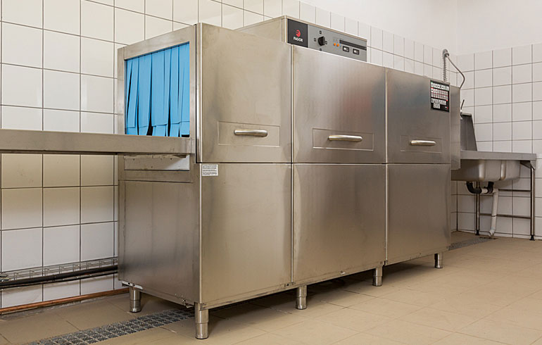 12-catering-fagor-cooking-kitchen-equipment