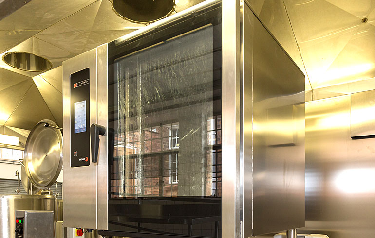 3-catering-fagor-cooking-kitchen-equipment