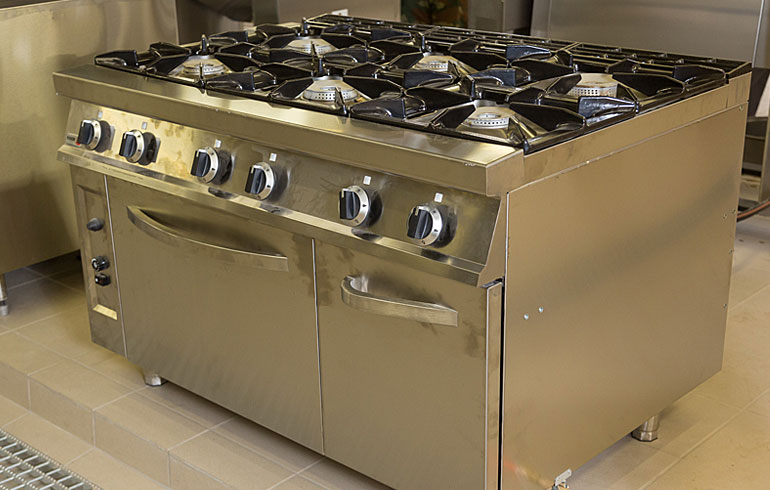 6-catering-fagor-cooking-kitchen-equipment