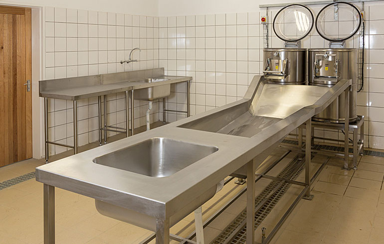 8-catering-fagor-cooking-kitchen-equipment