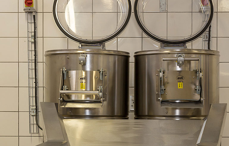 9-catering-fagor-cooking-kitchen-equipment