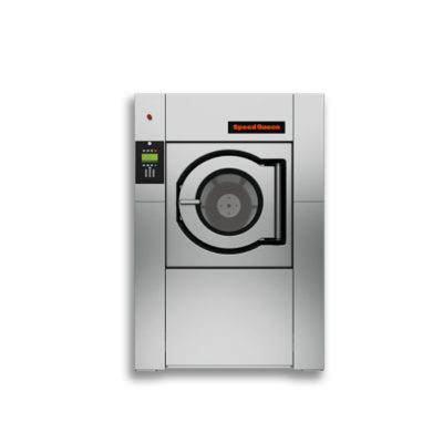 HS-washers-speed-queen-Sy350-SY450-SY600