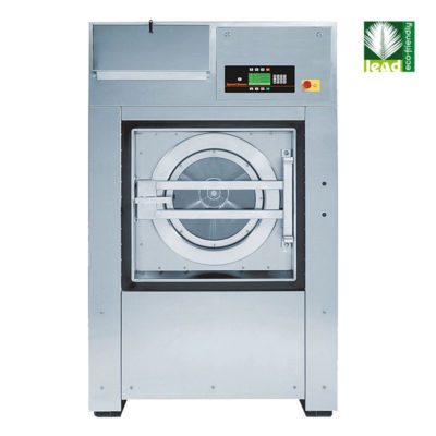 speed-queen-high-speed-washer-sy_335-s