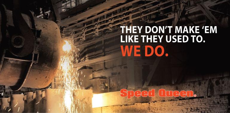 speed-queen-high-speed-washers