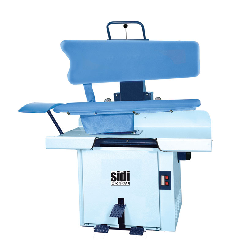 SIDI-ST702-L-laundry-press