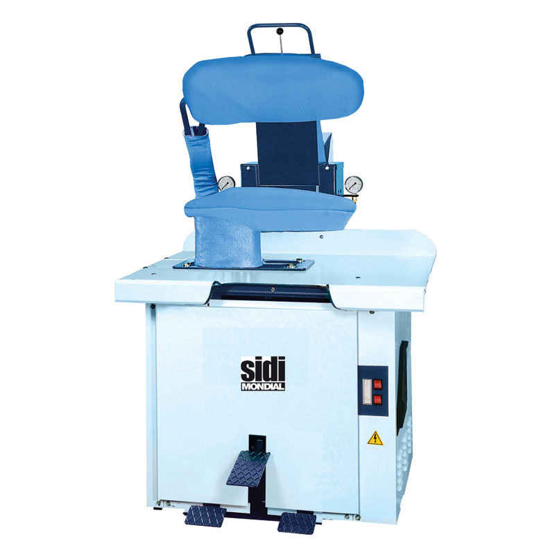 SIDI-ST702-T-laundry-press