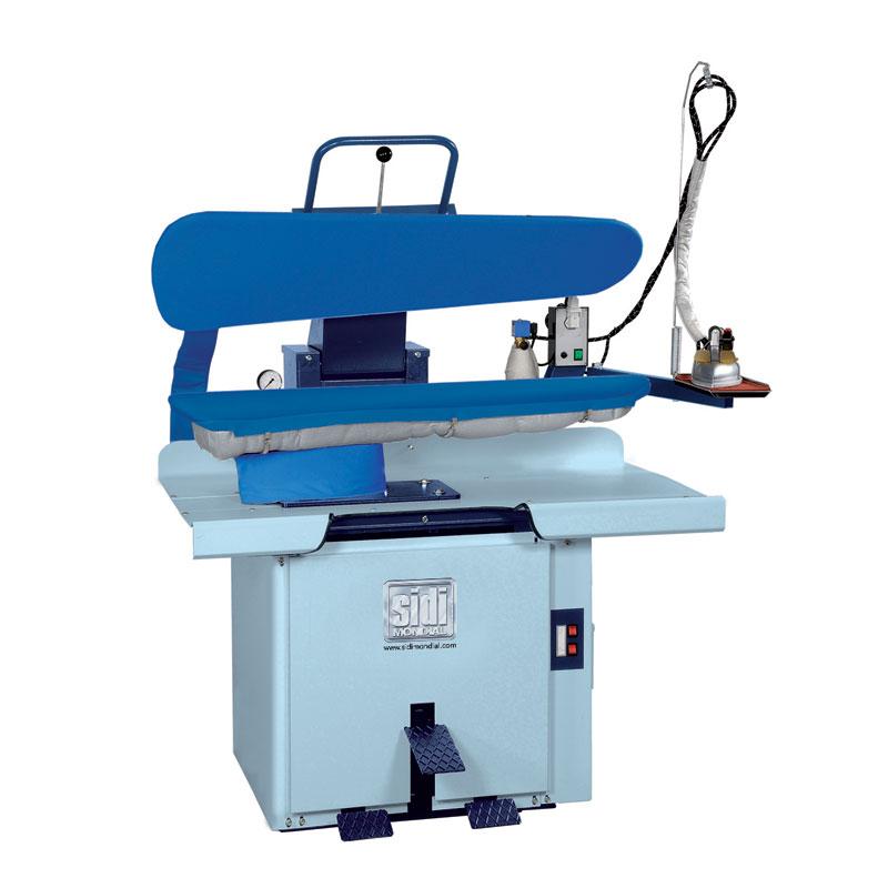 SIDI-ST702-U-laundry-press
