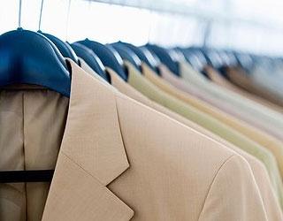 pressed-suits