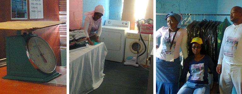 Sivu-mongo-Ziyahlanjwa-Laundry-Services-Khayelitsha