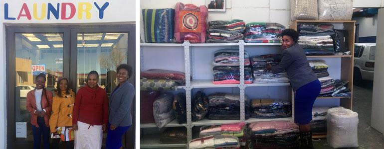 Sivu-mongo-Ziyahlanjwa-Laundry-Services-Khayelitsha-wash-dry-iron