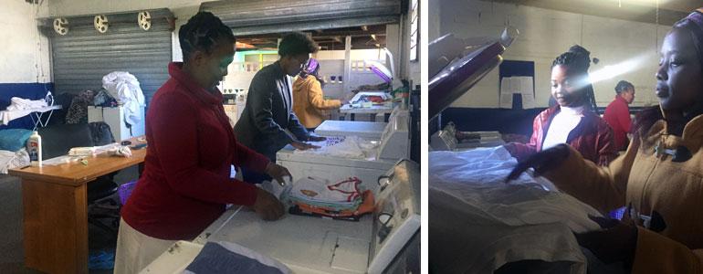 Ziyahlanjwa-washing-dry-iron-Services-Khayelitsha-laundry