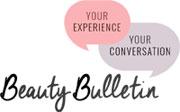 beauty-bulletin