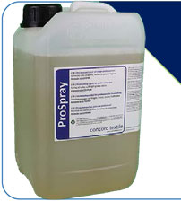 pro-spray-wet-cleaning-SmartCLEAN-concentrated-spotting-chemicals