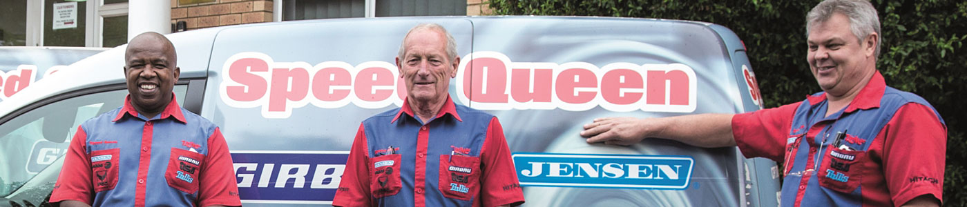 speed-queen-repairs-spare-parts-namibia-windhoek