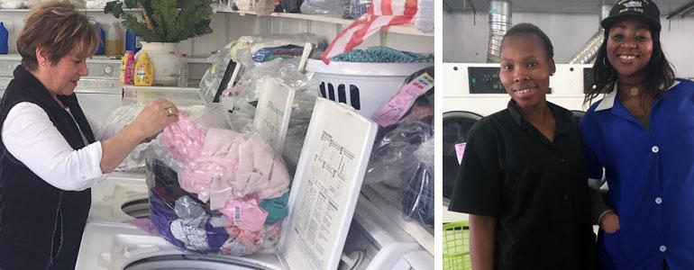 wash-world-sea-point-laundry