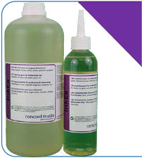 wet-cleaning-Spotting-agent-InkEx-synthetic-stains